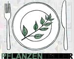 pflanzenteller.de Logo