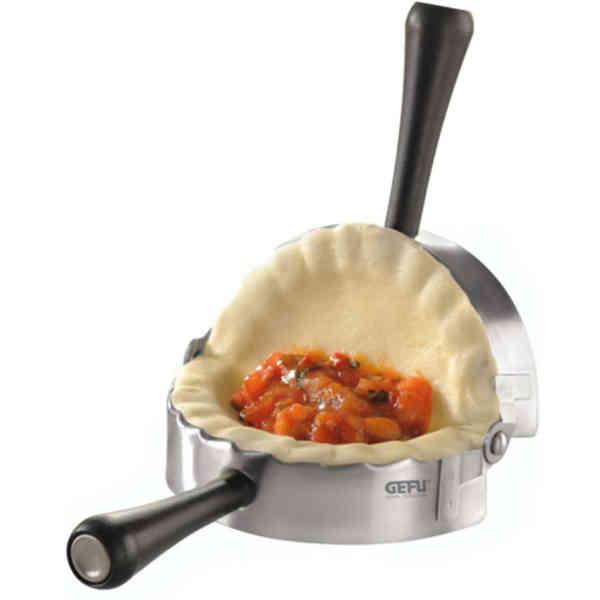 Küchenhelfer für Tortellinis