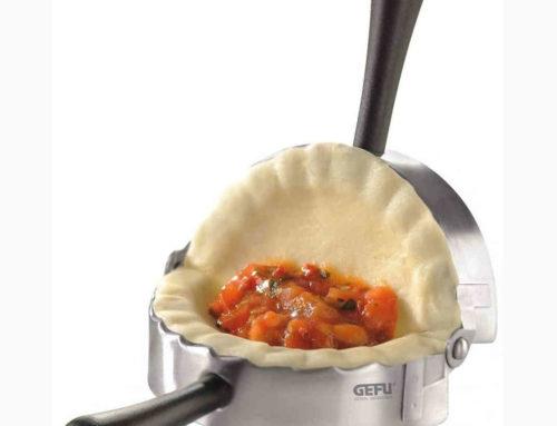 Küchenhelfer ohne Schadstoffe